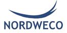 Nordweco Logo