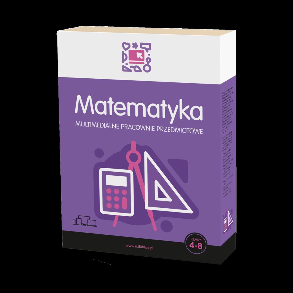 MPP_Matematyka