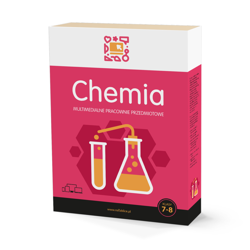 MPP_chemia