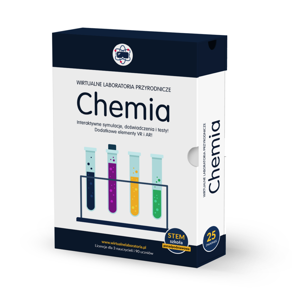 WL Chemia